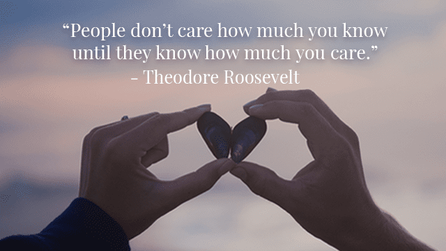 Final-Final-Roosevelt-quote-3